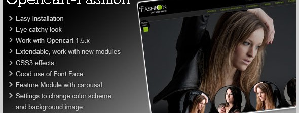 00_fashion-opencart-theme
